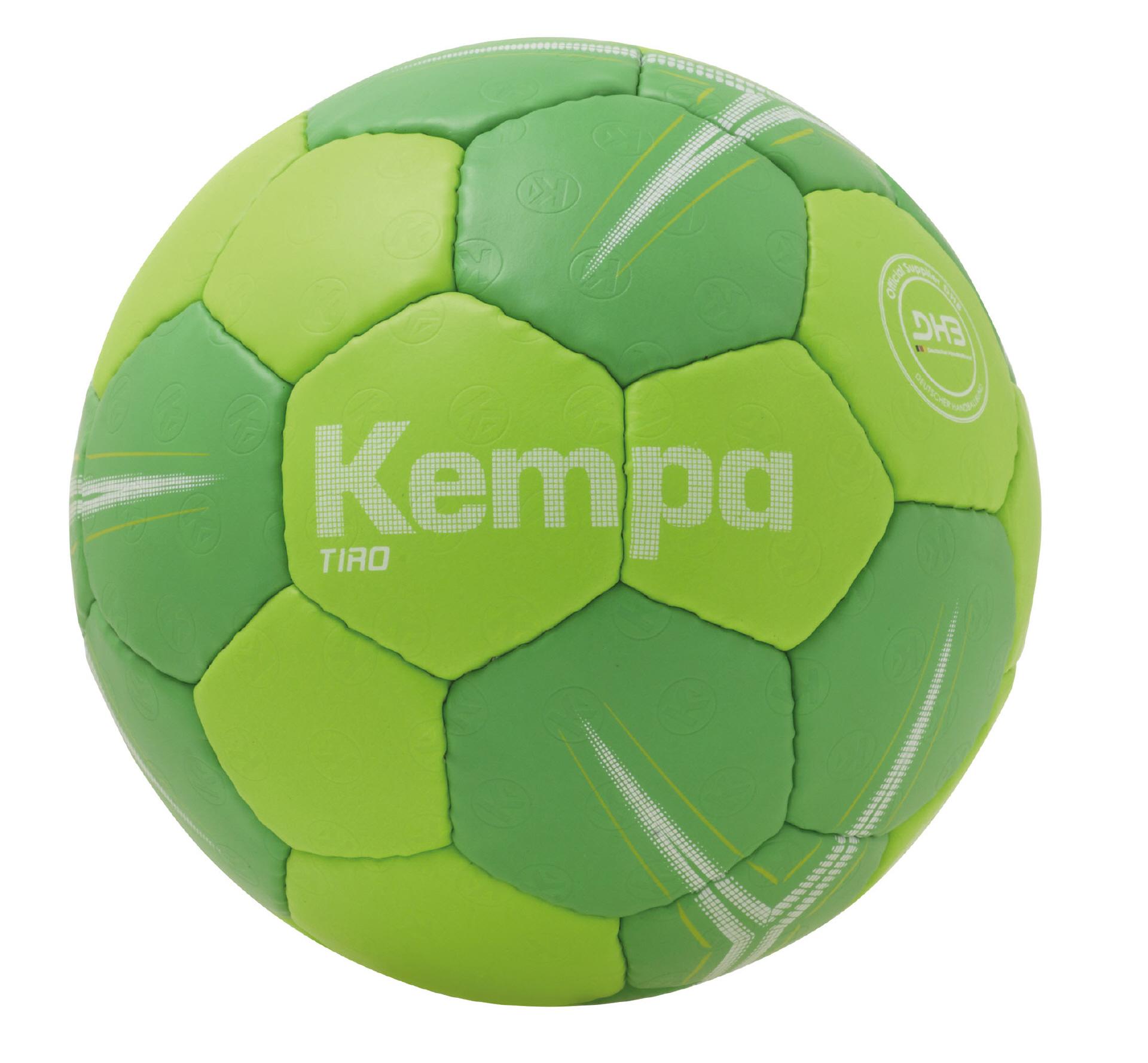 Handball Größe