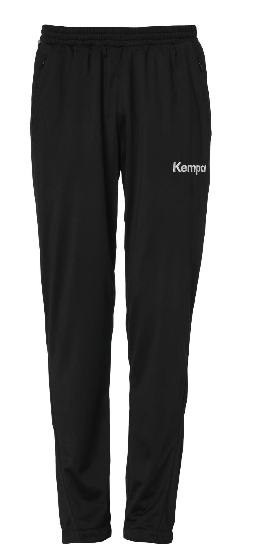 Kempa Core 2.0/Pantal/ón