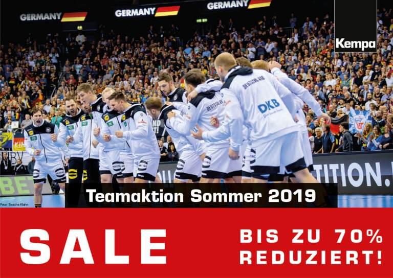 brand new dfbab 1c277 allgaeusport.de - Sportbekleidung von Hummel und Erima ...