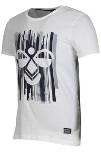 Hummel Raiden Men's Tee