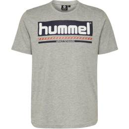 Hummel HMLSTEVIE T-Shirt