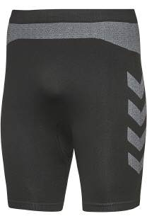 Hummel First Comfort Short Tight