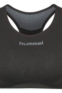 Hummel First Comfort Women's Bra