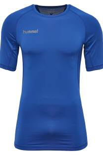 Hummel First Performance SS Jersey