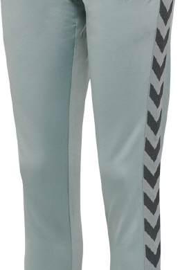 HMLNELLY ZIP JACKET WOMEN NEW