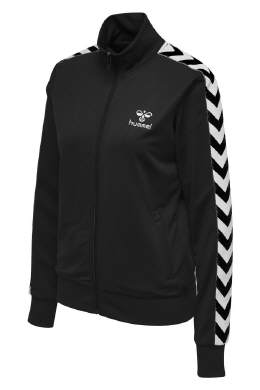 HMLNELLY PANTS WOMEN NEW