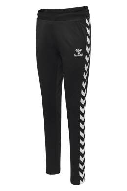 Hummel HMLNELLY Zip Jacket Women