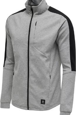 Hummel HMLNELLY Pant Women