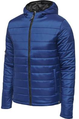 HMLNORTH SOFTSHELL JACKET