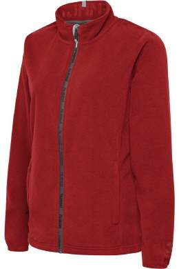 HMLNORTH QUILTED HOOD JACKET WOMEN