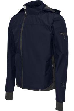 HMLNORTH SOFTSHELL JACKET WOMEN