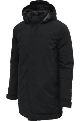 HMLNORTH FULL ZIP FLEECE JACKET WOMEN