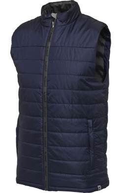 HMLNORTH SHELL JACKET WOMEN