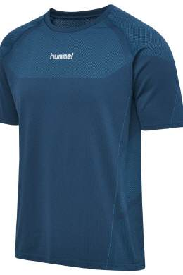 Hummel Precision Pro Jersey s/s