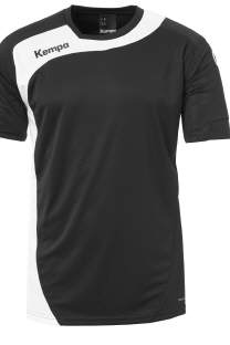 Uhlsport Essential Polyester Training Tee