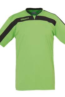 Uhlsport Cup Trainings T-Shirt