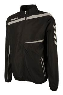 Hummel Stay Authentic Women's Poly Trikot