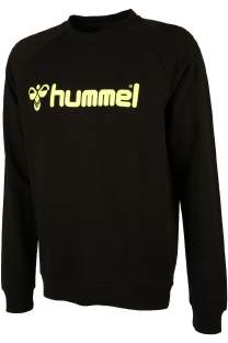 Hummel Authentic Charge Poly Trikot Women nast.