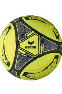 Hummel Sirius 1/2 Zip Sweat