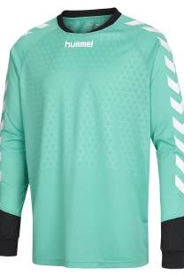 Hummel Goalkeeper Basic Trikot