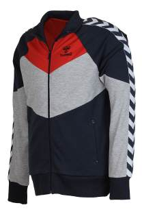 Rehband Thermohose Athletic Damen Core