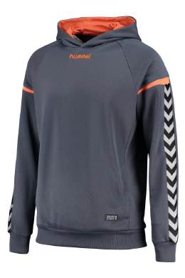 Hummel Authentic Charge Poly Zip Jacke Women