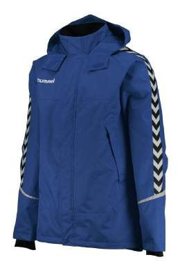 Hummel Authentic Charge Funktionsjacke