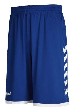 Hummel Core Basket Short