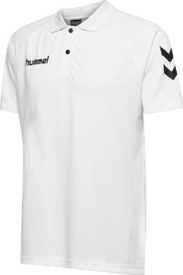 Hummel Core Hipster Women