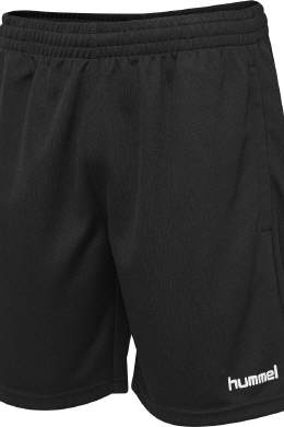 Hummel Core Indoor Goalkeeper Pant