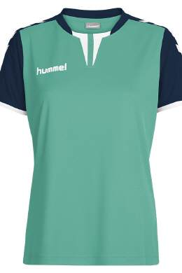Hummel Core Women's Poly Trikot