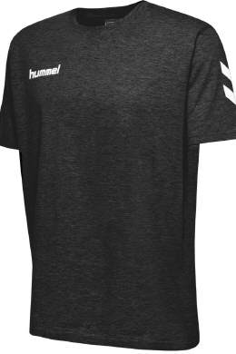 Hummel GO Cotton T-shirt