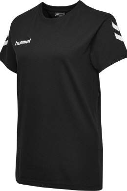 Hummel GO Cotton T-shirt Women