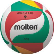 Molten Volleyball V5M9000-T Trainingsball
