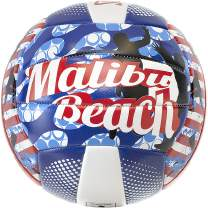 Spalding MALIBU Beachvolleyball