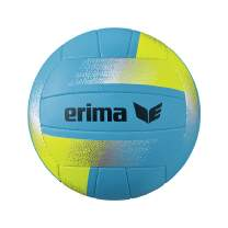 Molten Volleyball V5M4500 (Synthetik-Leder)