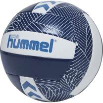 Hummel Volleyball HMLENERGIZER VB