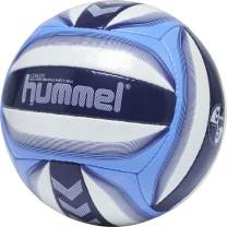 Molten Volleyball V5M4000 (Synthetik-Leder)