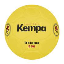 Kempa Spectrum Synergy Plus Handball