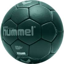Kempa Soft Handball