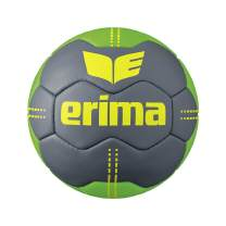Erima Future Grip Match