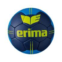 Erima Future Grip Kids green/blau Size 00