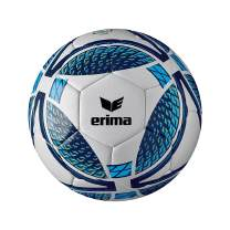 Erima Fußball Senzor Allround Training