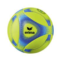 Erima Fussball Hybrid Match Snow
