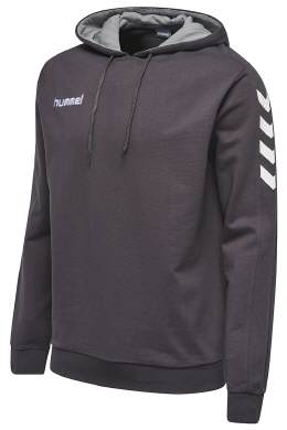 Hummel First Comfort Long Tight