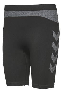 Hummel First Comfort Women's Long Tight