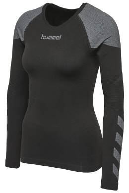Hummel First Performance 3/4 Tights