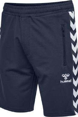 Hummel First Comfort Women's Short Tight