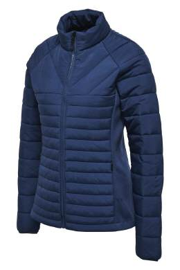 Hummel HMLESKE Jacket Men