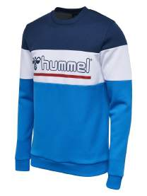 Hummel Classic Bee ORION Sweatshirt